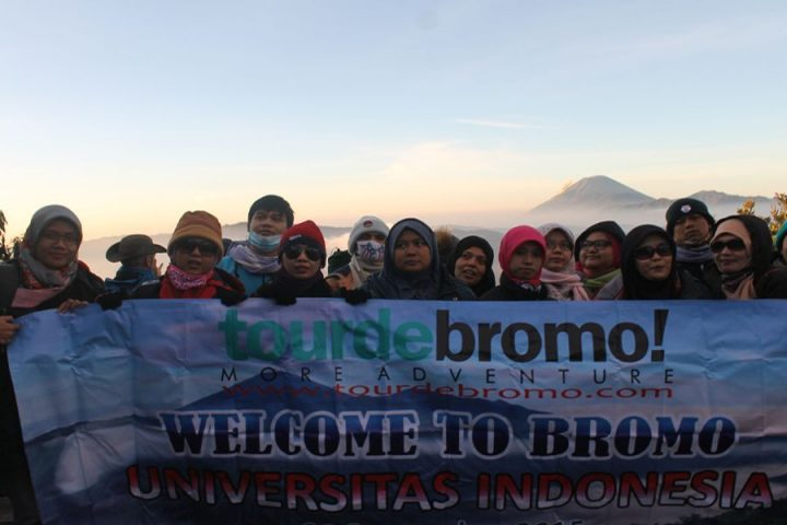 Grup Universitas Indonesia